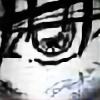 Kougen's avatar