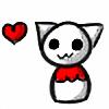 kougieforever's avatar