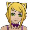 kougraness's avatar