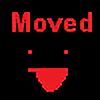 kougraspirit's avatar