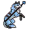 Kougreh's avatar