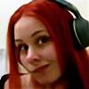 Kougur's avatar