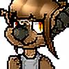 Kougyr's avatar