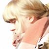 KouhaiKun's avatar