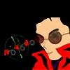 kouhei08's avatar