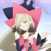Kouhy's avatar