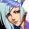 kouichi09's avatar