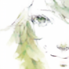 Kouiy's avatar