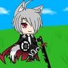 Kouji2011's avatar
