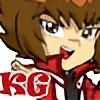 KoujiGirl's avatar