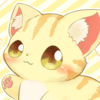 koujikouji326's avatar