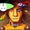 koujioshiro's avatar