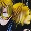 KouKaine's avatar