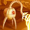 koukou02's avatar