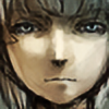 koulin's avatar