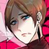 Koumi-senpai's avatar