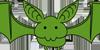 Koumori-Comics's avatar