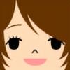 KoumoriKasai's avatar