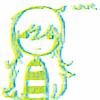 KouneliDream's avatar