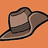 kouno-B's avatar