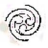 kountrklchr's avatar