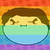 Kourage215's avatar