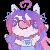 Kourakia's avatar