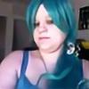 KouranKiyo's avatar