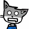 kourge's avatar