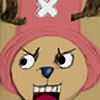 KouriKargou's avatar