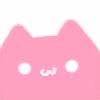 Kourinn's avatar