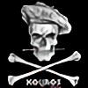 KOUROS-ART's avatar