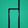kouros17's avatar