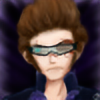 KourtDrawz's avatar