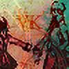 kourtneexkristal's avatar