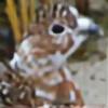 KourtneyHK's avatar