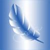 KouryuuLurve's avatar