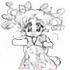 Kousagi-Tsukino's avatar