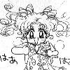 KousagiTsukinoMoon's avatar