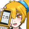 Kousaku-P's avatar