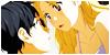 Kousei-x-Kaori's avatar