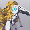 KOUSES's avatar