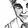 koushik1995's avatar
