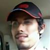 koushikh's avatar