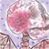 KoushukeiAi's avatar