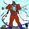 koustavmalick's avatar