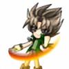 Koustubh21's avatar