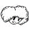 Kouta-Aburame's avatar