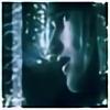 Kouta-Punk's avatar