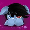 koutaelderstein's avatar